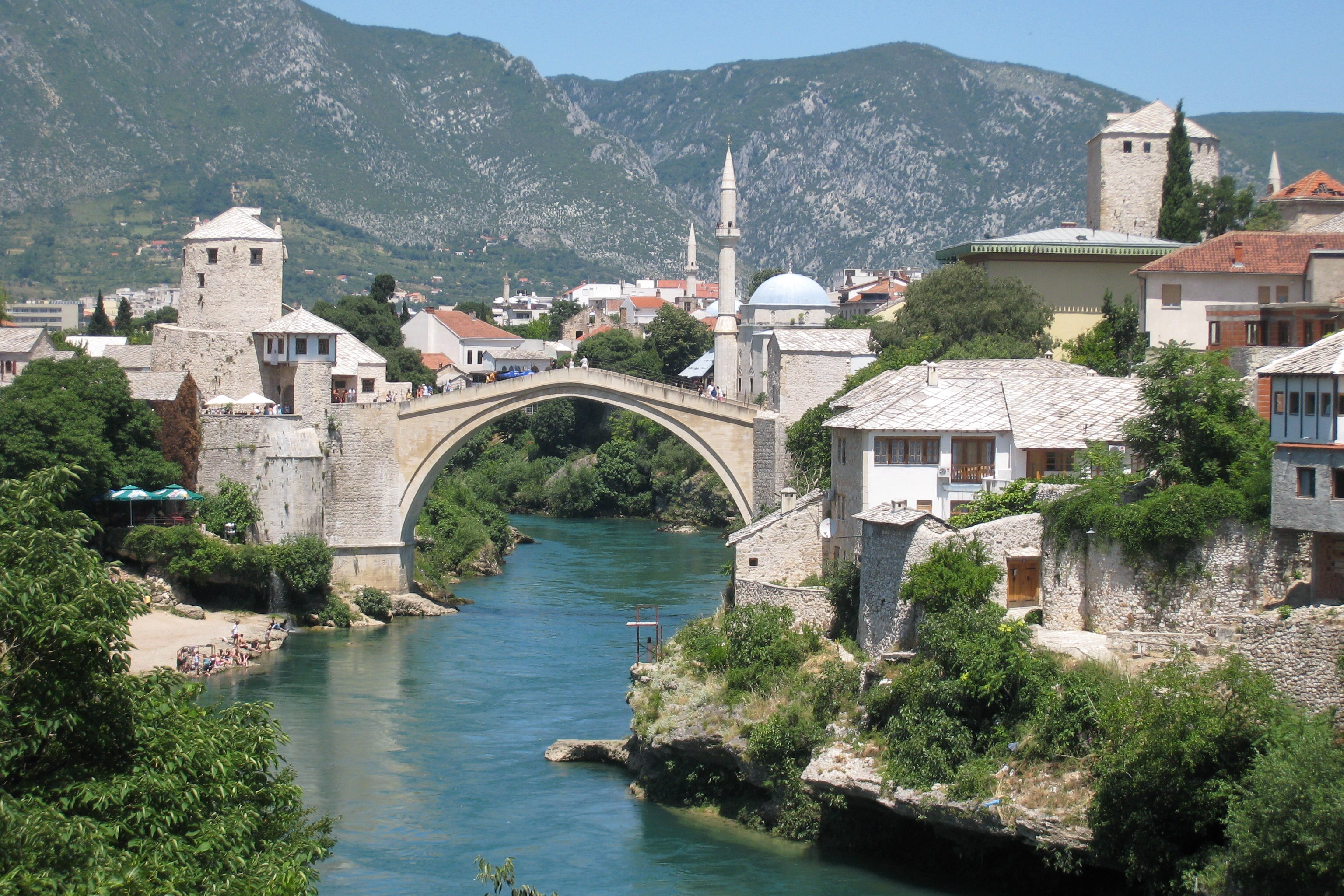 Croatia And Montenegro Haute Holidays Travel