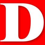 D Mag logo