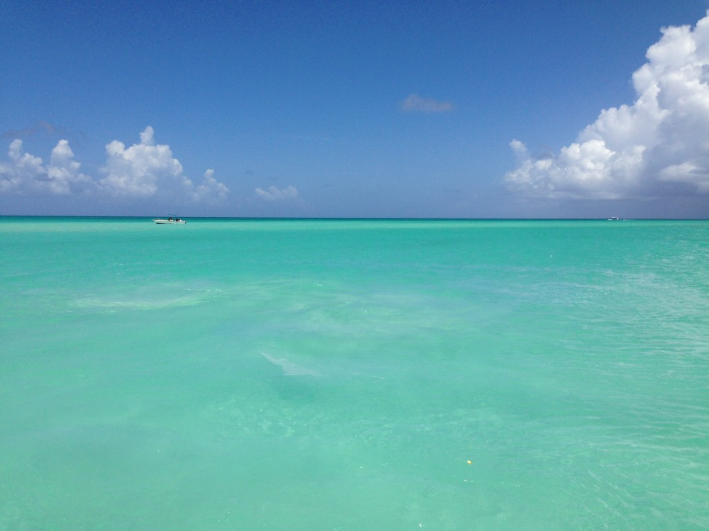 Turks and Caicos: An Overview