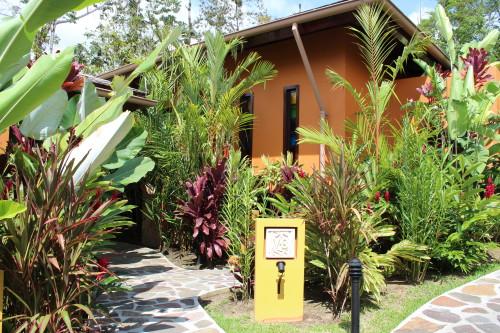 Our villa, #8