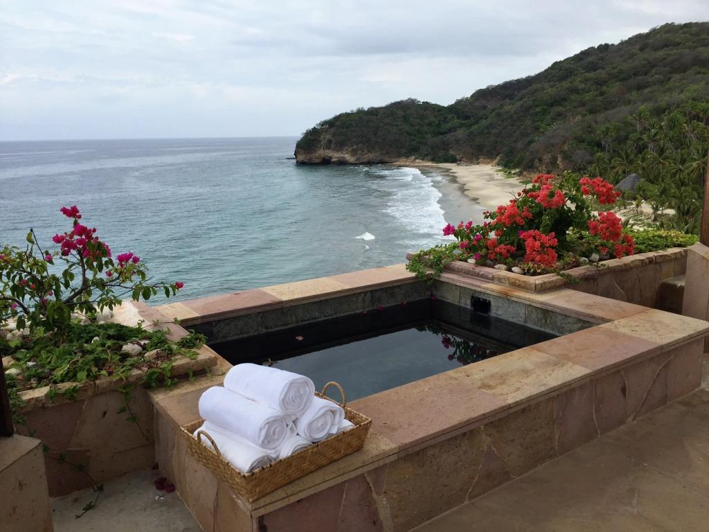 Imanta Resort Punta de Mita