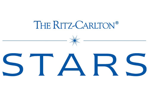 RC+STARS+logo