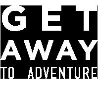 footer-getaway