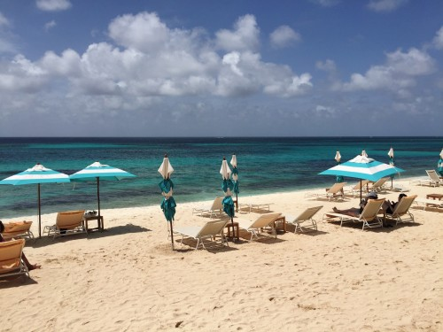 Zemi Beach House, Anguilla, Shoal Bay East
